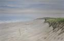"""Nauset Beach"" (thumbnail)"