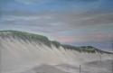 Nauset Dunes (thumbnail)