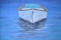 Claflin Landing Boat (thumbnail)