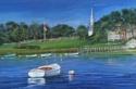 Cape Cod Home (thumbnail)