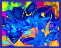 Blaue Tulpen (thumbnail)