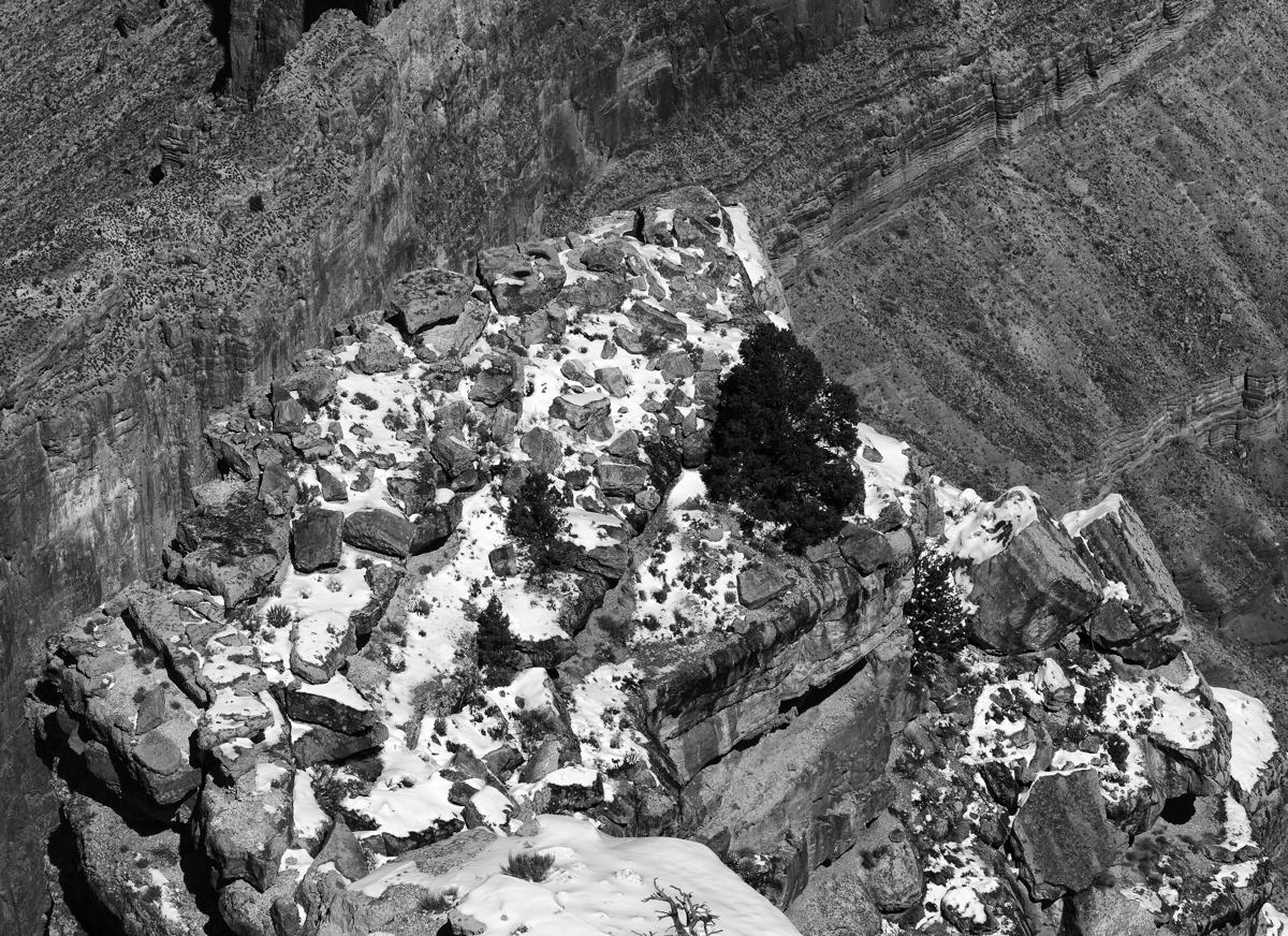 Grand Canyon - 170301-L10011017 (large view)