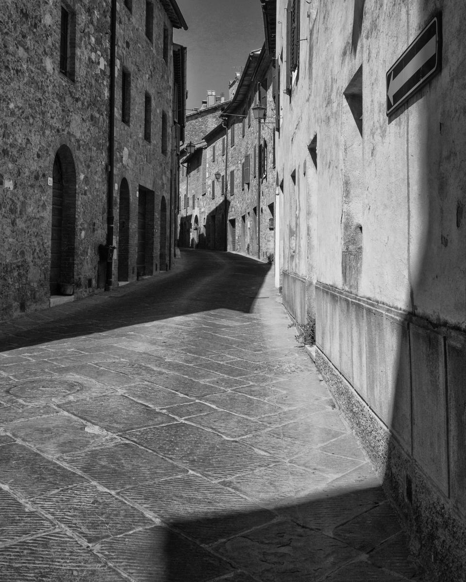 Tuscany-120804-3060 (large view)