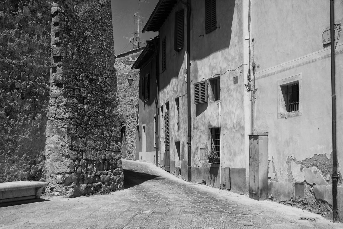 Tuscany-120804-3279 (large view)