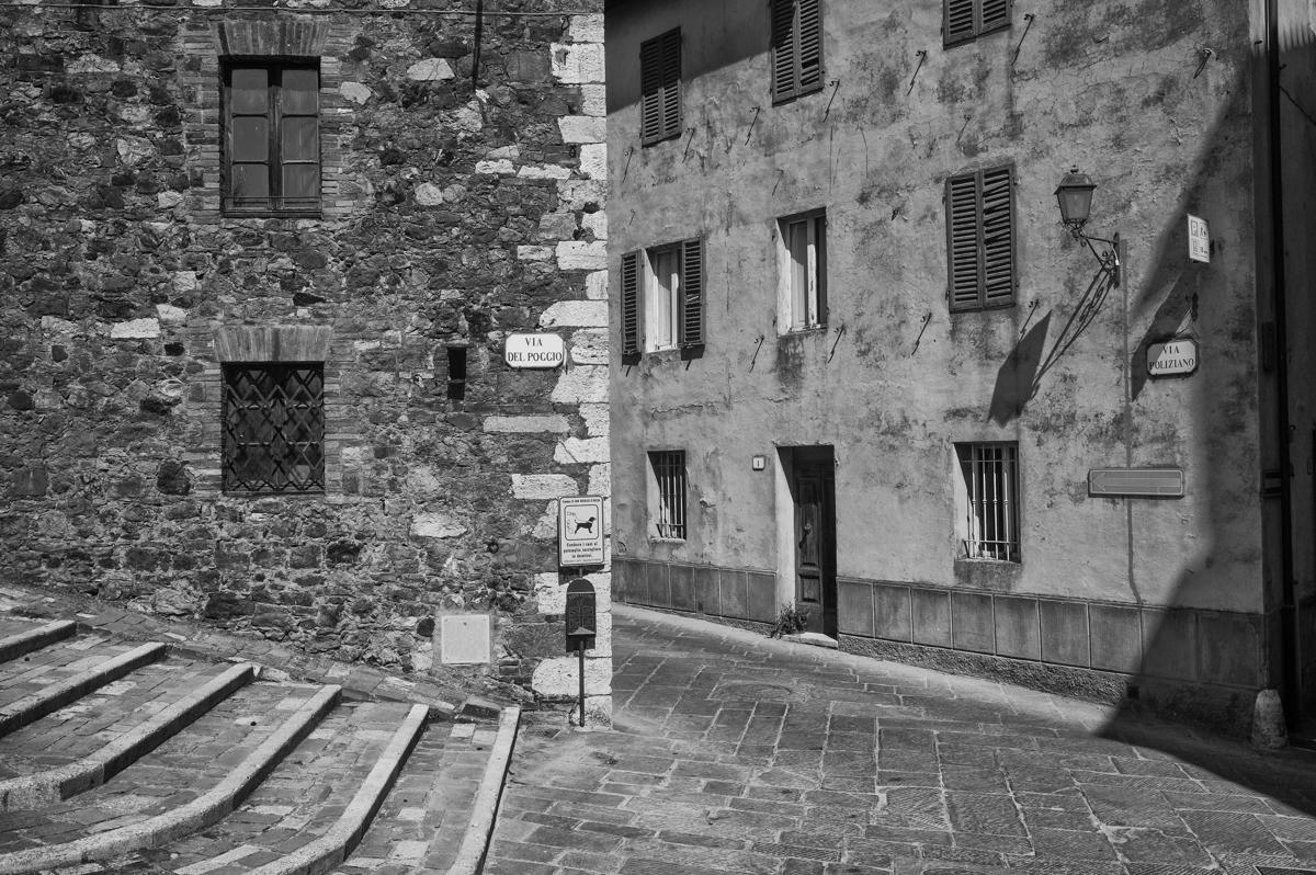 Tuscany-120804-3090 (large view)