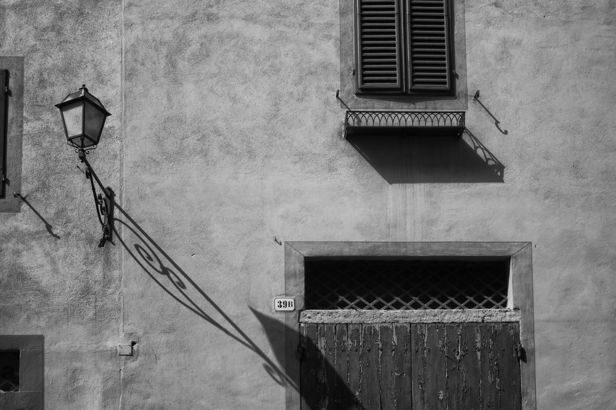 Tuscany-120805-3906 (large view)