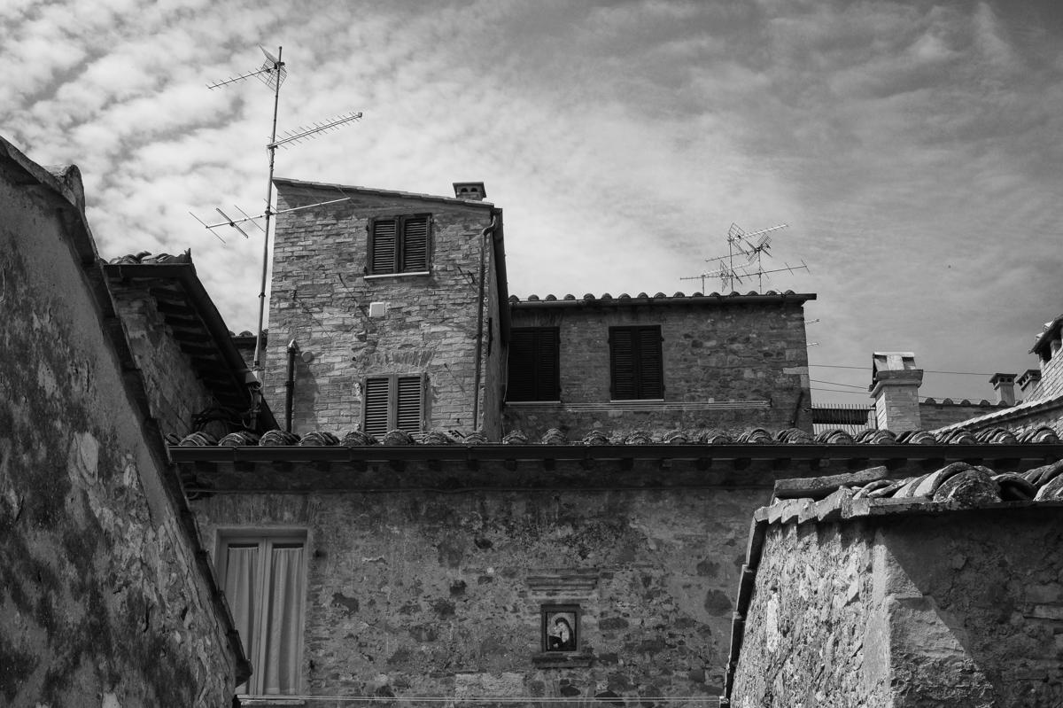 Tuscany-120806-4110 (large view)