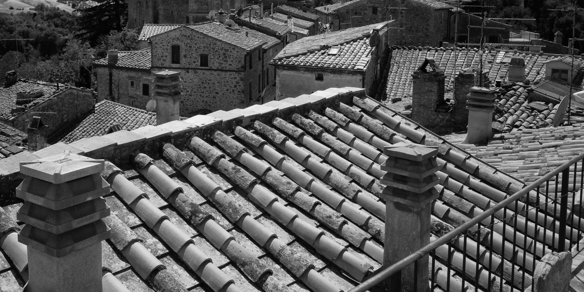 Tuscany-120807-4570 (large view)