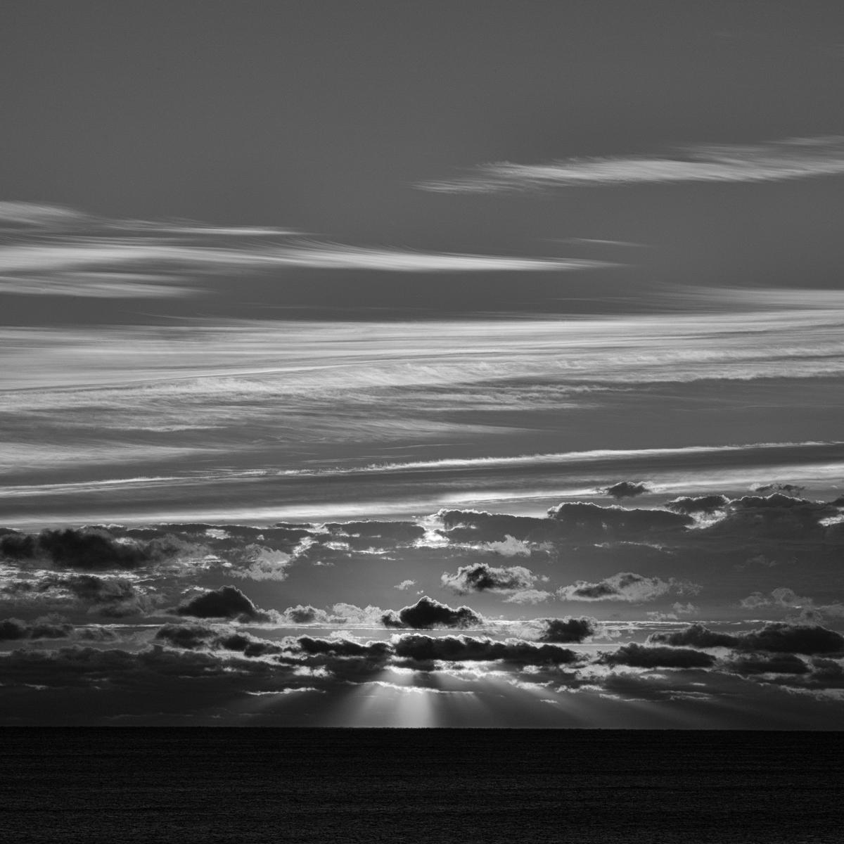 Sunrise, Hollywood - 1317, FL (large view)