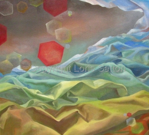 Untitled XXV (large view)