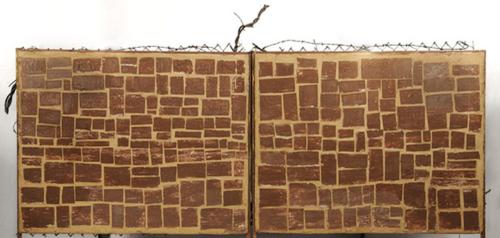 Auschwitz (large view)
