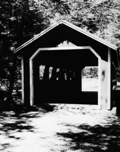 Covered Bridge (large view)