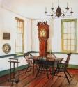 The Court Inn Newtown Pa. (thumbnail)