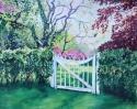 Garden Gate (thumbnail)