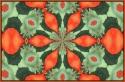 Poppies (thumbnail)