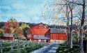 LondonPurchase Farm (thumbnail)