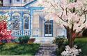 Washington Avenue Victorian (thumbnail)