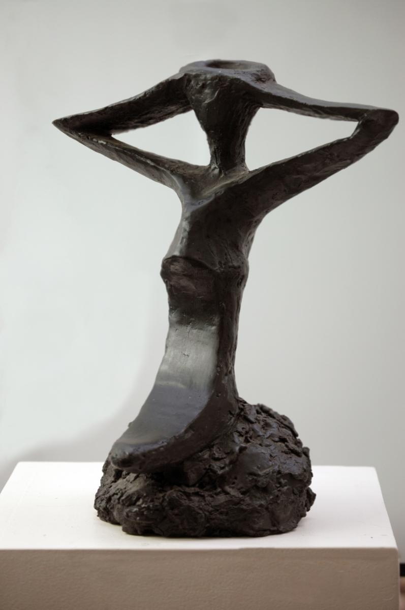 Black Figure (large view)