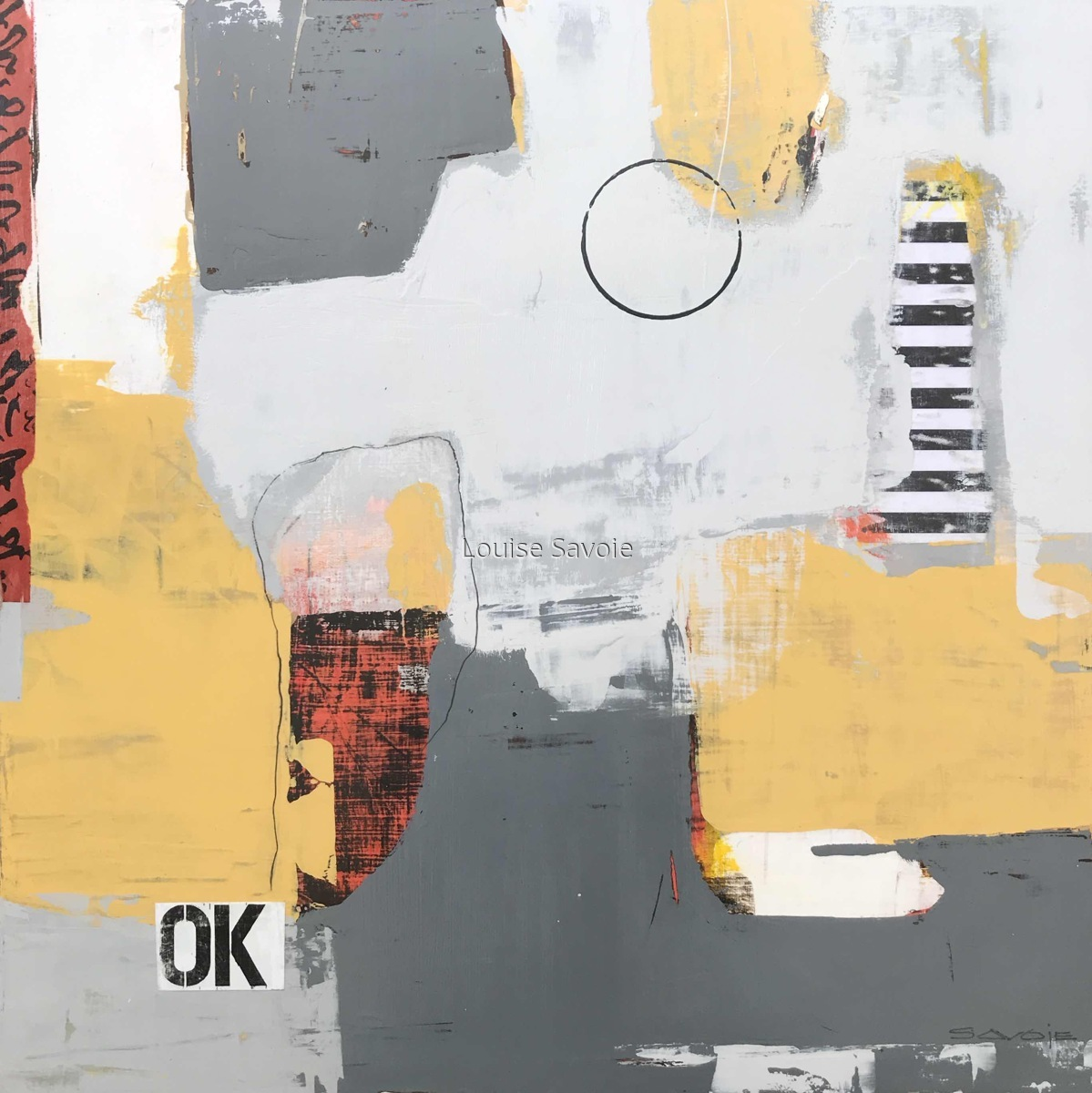 OK (large view)