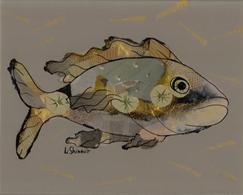 Fishcember VIII