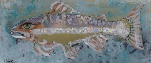 Fishuly I