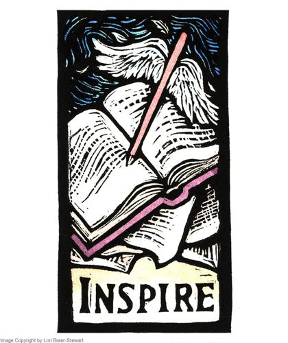 Inspire (large view)