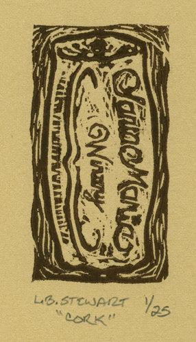 Cork (large view)
