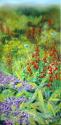 A Garden View (thumbnail)