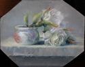 White Roses (thumbnail)
