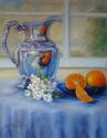 Silver & Orange (thumbnail)