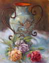 Three Roses (thumbnail)