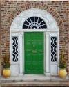 Green Door (thumbnail)