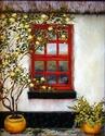 Red Window (thumbnail)