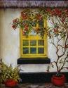 Yellow Window (thumbnail)