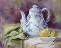 Tea With Lemon (thumbnail)