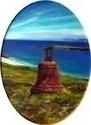 Blasket Island Bell (thumbnail)