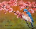Bluebird (thumbnail)