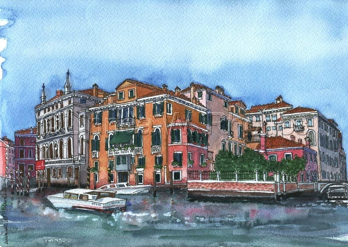 Venice-2 (large view)