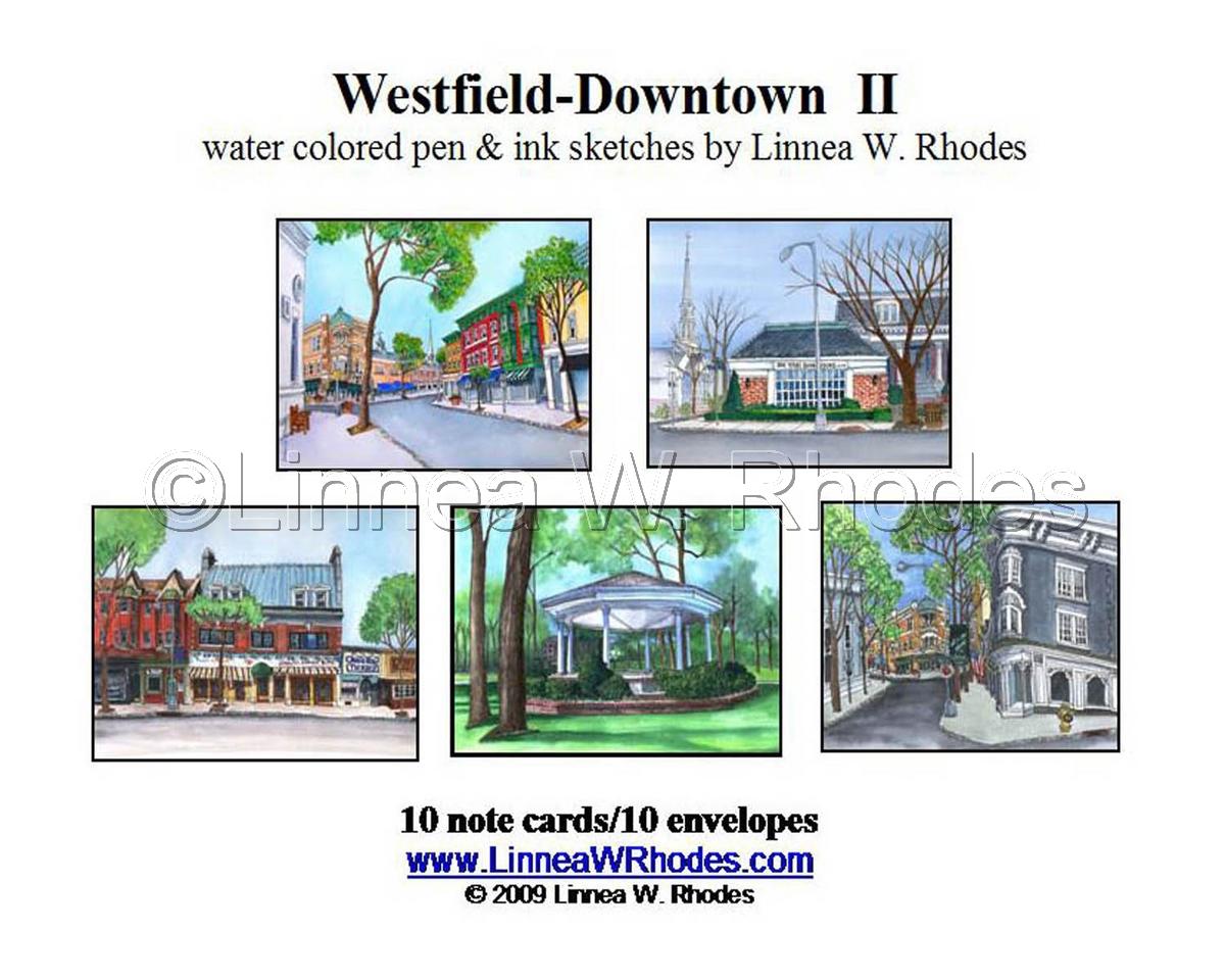 Westfield-II (large view)