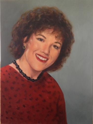 Marie-Elena