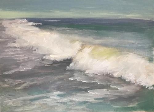 Study IV Sebastian Surf