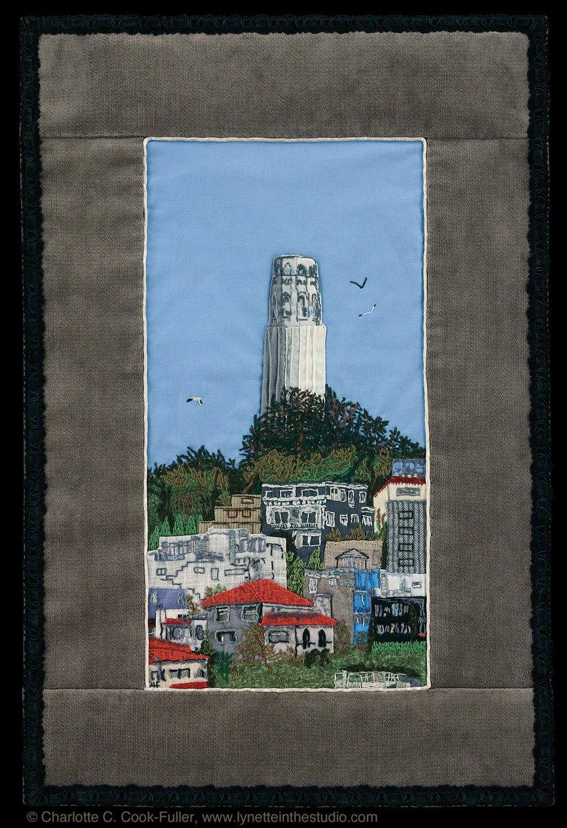 City Jewel (large view)