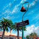 El Camino Bell  (thumbnail)