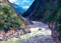 Tiger Leaping Gorge (thumbnail)