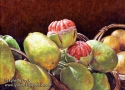 Chinese Grapefruit (thumbnail)