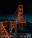 Golden Gate (thumbnail)