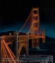 Golden Gate (thumbnail)