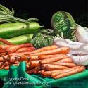 Bountiful Harvest (thumbnail)