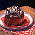 Rocky Road Delight (thumbnail)