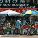 Market Day (thumbnail)